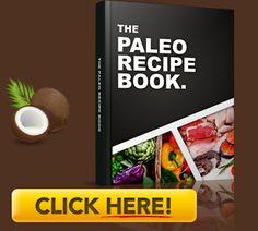 Paleo Cooking!