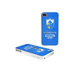 San Diego Chargers smartphone case