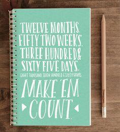 perfect pocket book, calendar for 2014