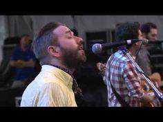 City & Colour - Sometimes (Live at Austin City Limits)