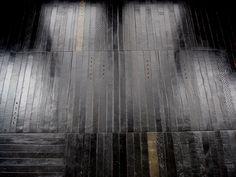 leather belt floor
