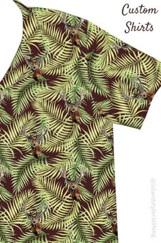 Designed for Gordon Cricket Club. Your Team - Your Conference - Your design - Your name - Your party - Your shirt. We create and supply custom designed shirts and shorts for your next group, family or corporate event. Send in your design or we can design something one off for you.  #cricketshirts #customshirts #conferenceshirts #madetoorder #customhawaiianshirts #customapparel #eventshirts #festivalshirts #uniforms #tourshirts #corporateshirts #festivalfashion #customtshirts #custom-shirts