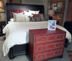 Highlights from the 2013 Fall @Daphne Brickhouse Point Market  featuring @HGTV HOME Furniture @Twinilla Kok-Star International @Lori Simmons Rugs and Cooper Classics #furniture #rugs #homedecor #homedesign #hpmkt  http://cheapisthenewclassy.com/2013/10/high-point-furniture-market.html