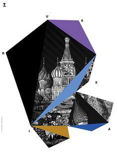 2012 Russia-R
