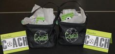 Thirty-one Littles carry all ... Personalize it and give away as a gift! #31 #thirty_one #thirtyone https://www.mythirtyone.com/thansen