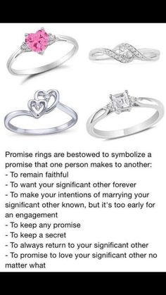 Promise Ring Poems And Quotes Quotesgram. Two Finger Rings. New York University Rings. Unusual Rings. 15000 Dollar Wedding Rings. Silwar Rings. Everstylish Engagement Rings. Month Wedding Rings. Silk Thread Rings