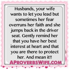 biblical quotes about husband quotesgram