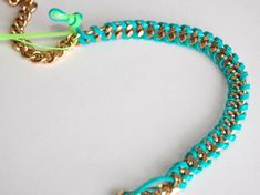 diy bracelets pearl, lanyard, craft, nail polish, decorating ideas, doubl chain, hand made, diy bracelet, chain bracelet