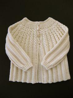 vintage baby cardi woman fashion, knitting patterns, fashion outfits, vintage knitting pattern, baby cardigan knitting pattern, vintag babi, babi cardigan, ravelry, design studios