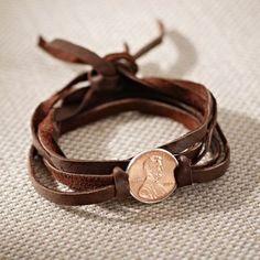 lane bracelet, penni lane