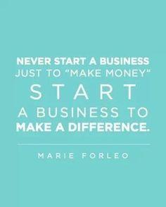 Inspiring quote for entrepreneurs #business #inspiration #entrepreneur