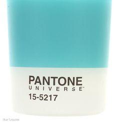 PantoneCandles