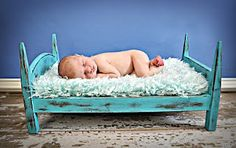 DIY Photo Props!! distressed wood, doll beds, baby beds, photo props, newborn photos, newborn pics, baby dolls, photo shoots, photography props