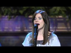Come People of the Risen King by the Gettys