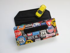 wallets, myhappyhobbi, pocket hold, pockets, car wallet, origin car