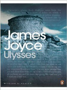 Free to read classic literature - Ulysses by James Joyce. Also available as a free download to your Kindle, Nook, iPad, & other eReader devices.