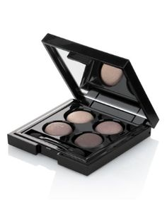 Autograph Baked Quad Eyeshadow