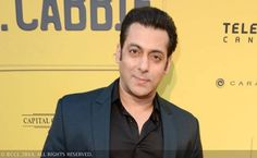 Celebrities who can promote a cause on Satyamev Jayate