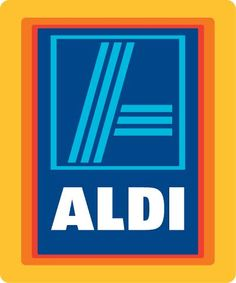 Woohoo! Aldi is not only named the nation's low-price grocery store for the fourth year in a row, but they have plans to open 650 new stores!!