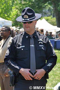 police leather jacket philadelphia | hunky men in uniforms
