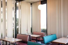 Arturo's Restaurant, Harbor City, Los Angeles | The Johnsons' Mid-Century Time Travel Guide #midcenturymodern #losangeles #california #harbourcity