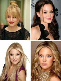 20 Best Hair styles For Thin Hair | Hairstyles |Hair Ideas |Updos
