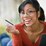 How to Choose Your First Credit Card | CreditSesame.com