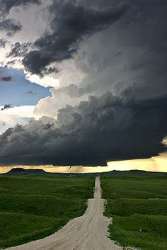 mother natur, stormy weather, storms and clouds, tornado weather, path