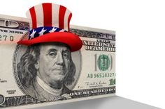 "Is Uncle Sam Using Your Money? | Stretcher.com - Can you call it a ""rapid refund"" when it's 365 days late?"