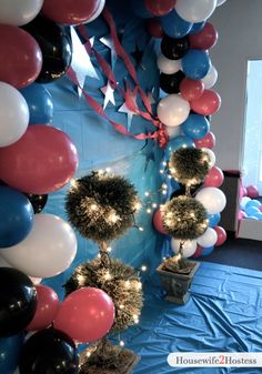 80s prom wedding vow renewal party ideas on pinterest for 80s prom decoration ideas