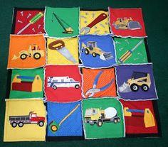 rag quilt babi quilt, rag quilt, whitt kit, quilts, kit fabric, craft blog, quilt 101, fabric crafts