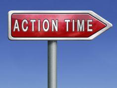 asha advocaci, action alert, email alert, audiolog reimburs, st stuff, speechi stuff, medic slp