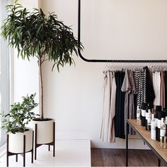The city of St. Paul is home to many charming shops and boutiques. Kate of @witanddelight_ visited @shopidun which is located in the historic Cathedral Hill neighborhood. #shoplocal #OnlyinMN