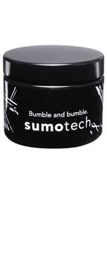 sumotech by Bumble and Bumble