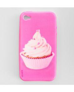 iPhone case....sweet!