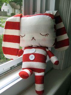 . bunny toy, making stuffed toys, craft, costura artesanato, softi, sewing stuffed animals, ear toy, kid stuff, babi stuff