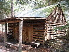 Morningside Living History Farm, Gainesville, FL