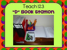 Editable Documenting Common Core - set up a station so students can do this independently.