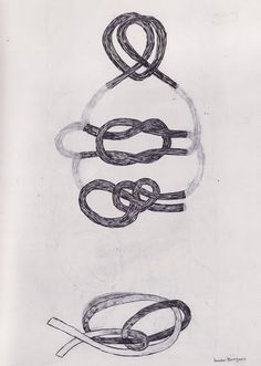 // Louise Bourgeois