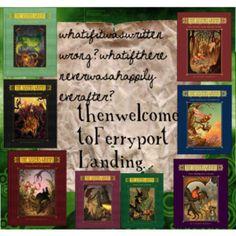 amazon kindle unfastened books list