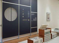 Dieter Rams - Braun - Inspiration