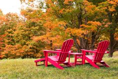 """Discover why Vermont Life dubbed Stonehust the """"ideal setting"""" to showcase Vermont made, hardwood furniture."""