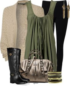 """""""Comfy Cozy 26"""" by angkclaxton on Polyvore"""