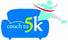 couch to 5K plan. i could do this!