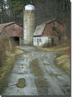 neat farm