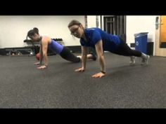 15 minut, sport spring, rec sport, 2014 workout, spring 2014, person trainer
