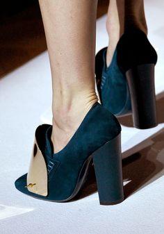 ysl platform shoes