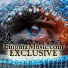 I Love Enigma, There music is a nice mix of Meditational, Uplifting, and different.