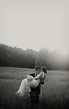 Little Wedding Things: Photo