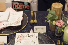House and Home x Kildare Village 'Decor & Dining' instagrammers brunch | HouseAndHome.ie